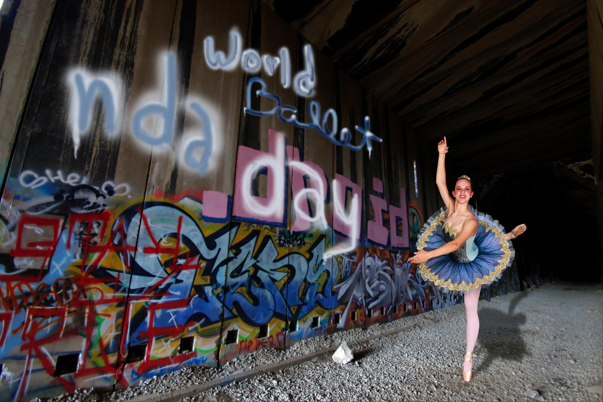 NDA ballet day.jpg