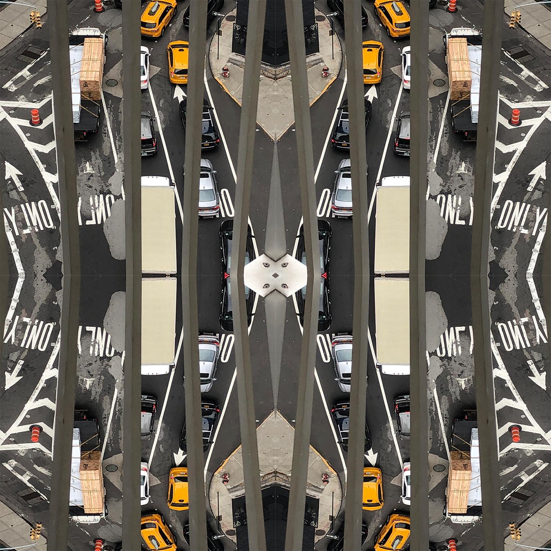 Road Grid