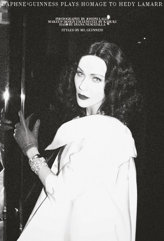 daphne-guinness-joseph-lally-beauty-rebel-09.jpg
