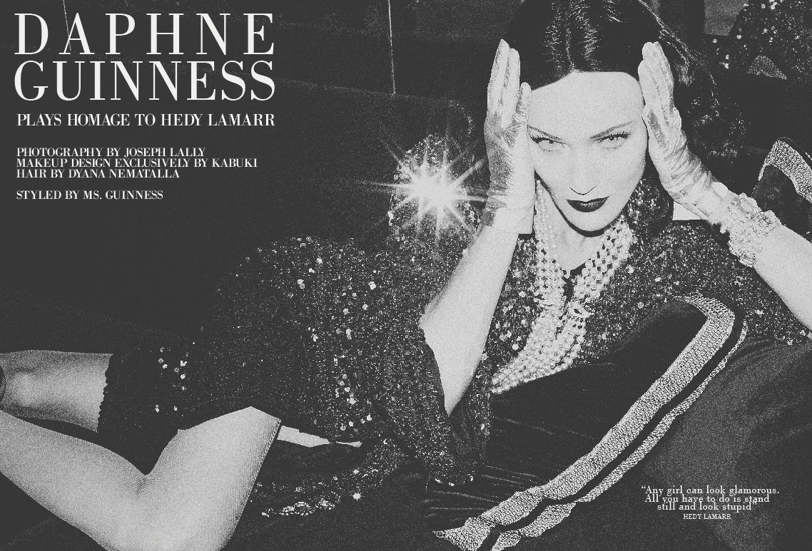 daphne-guinness-joseph-lally-beauty-rebel-01.jpg
