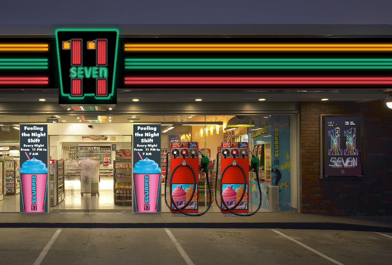 11-seven gas pumps.jpg