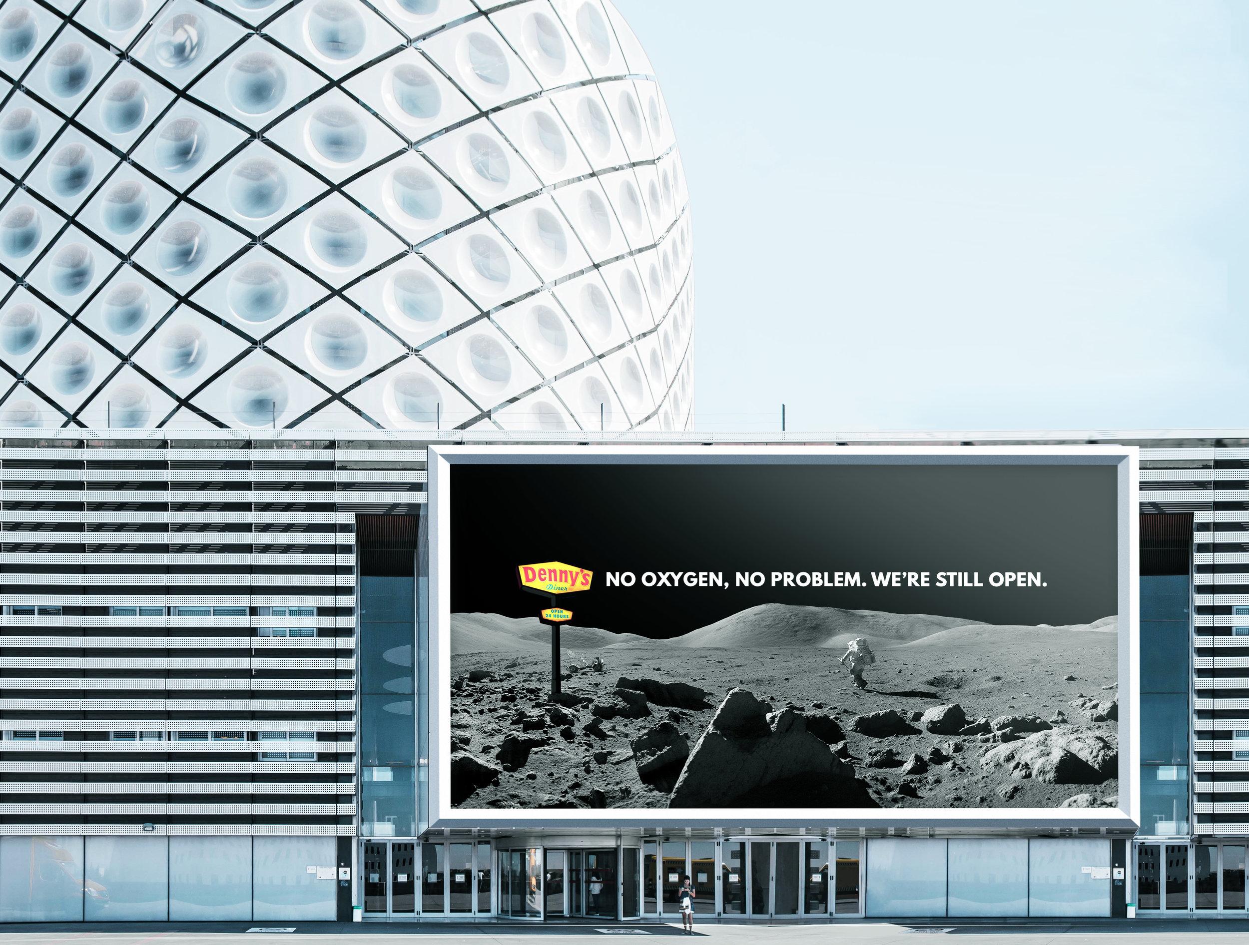 dennys billboard1.jpg