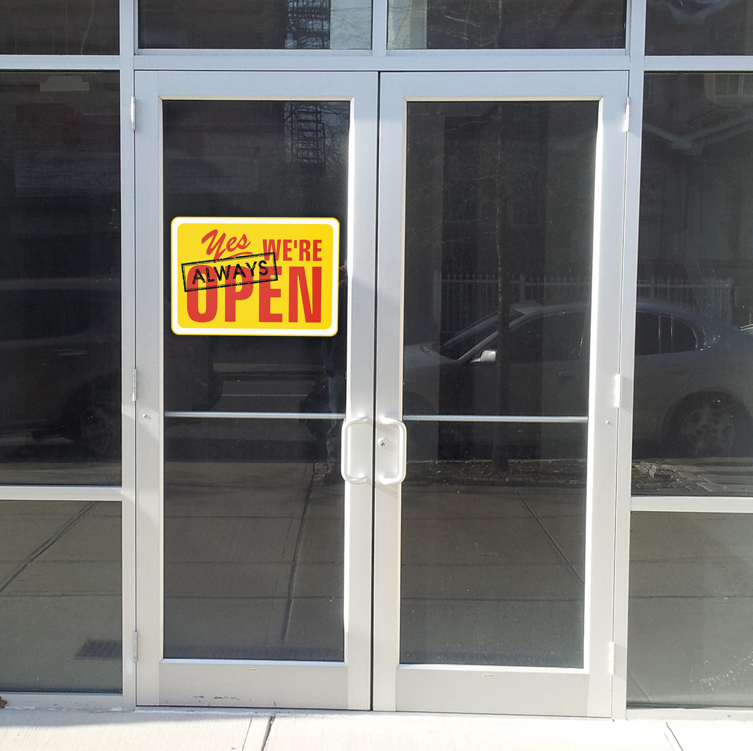 dennys door2.jpg