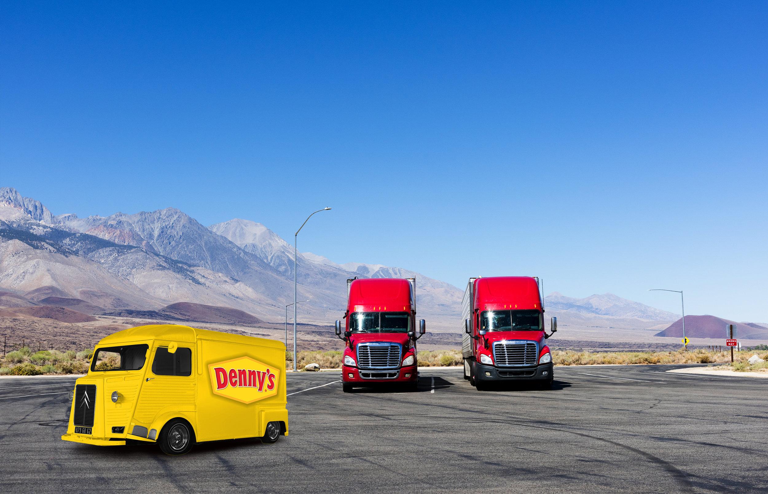 dennys truck setup2.jpg