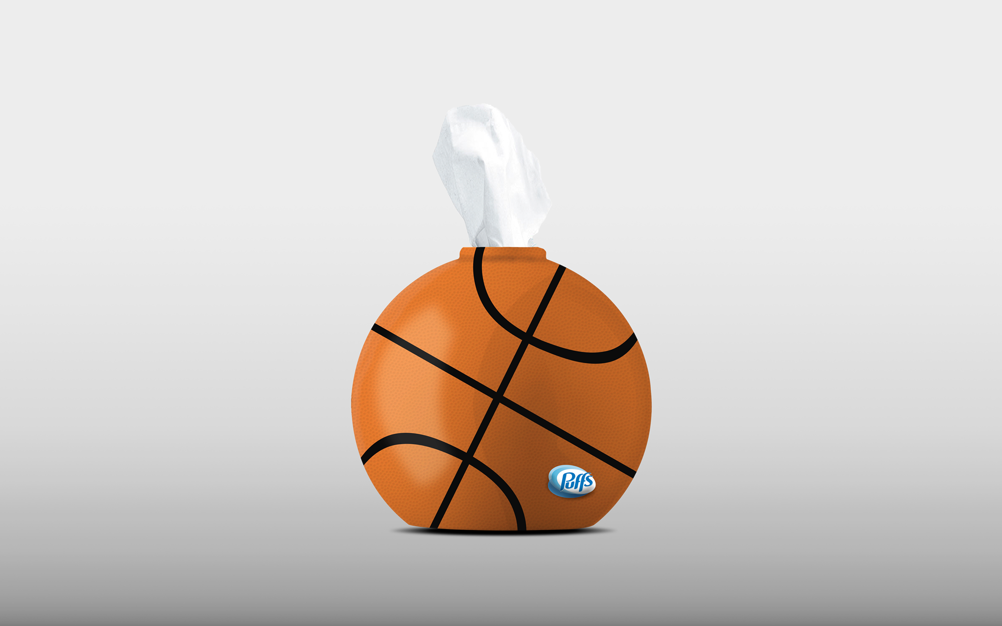 Basketball Tissue.png