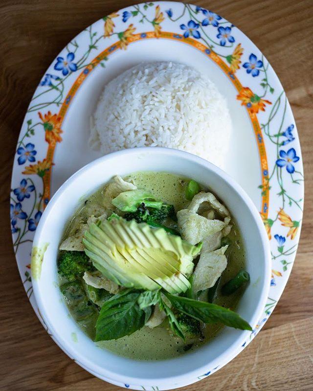 Fre Sha Vaco Dos. Get em today! ------------------------------------------ • • • • • #Eugene #Uoregon #UniversityofOregon #Oregon #UO #Food #Fooddelivery  #EugeneOregon #foodporn #tasty #EEEEEATS #truecooks #yougottaeatthis #cleaneating #eatfamous #foodstagram #eats #igfood #goodeats #foodie #yum #foodphotography #buzzfeedfood #feedfeed #huffposttaste #foodbloggers #yummie #tastespotting #foodgawker #instayumi