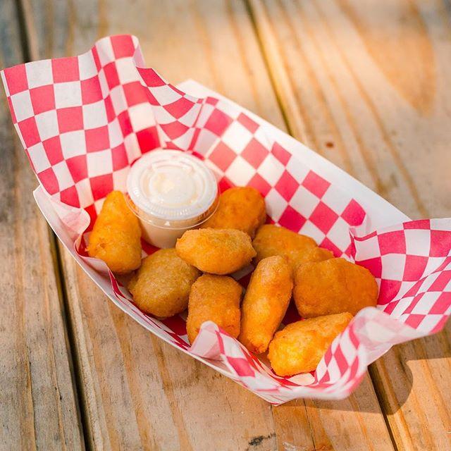 Frick, that's delicious ------------------------------------------ • • • • • #Eugene #Uoregon #UniversityofOregon #Oregon #UO #Food #Fooddelivery  #EugeneOregon #foodporn #tasty #EEEEEATS #truecooks #yougottaeatthis #cleaneating #eatfamous #foodstagram #eats #igfood #goodeats #foodie #yum #foodphotography #buzzfeedfood #feedfeed #huffposttaste #foodbloggers #yummie #tastespotting #foodgawker #instayumi