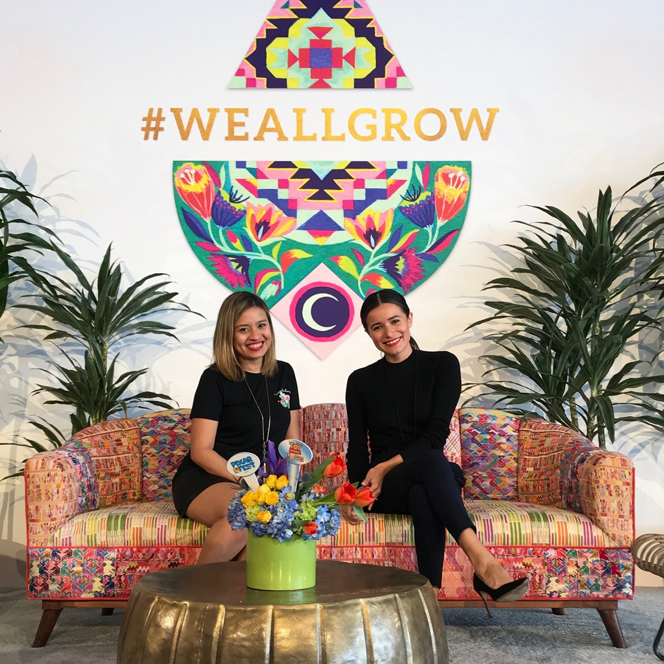 We All Grow .JPG