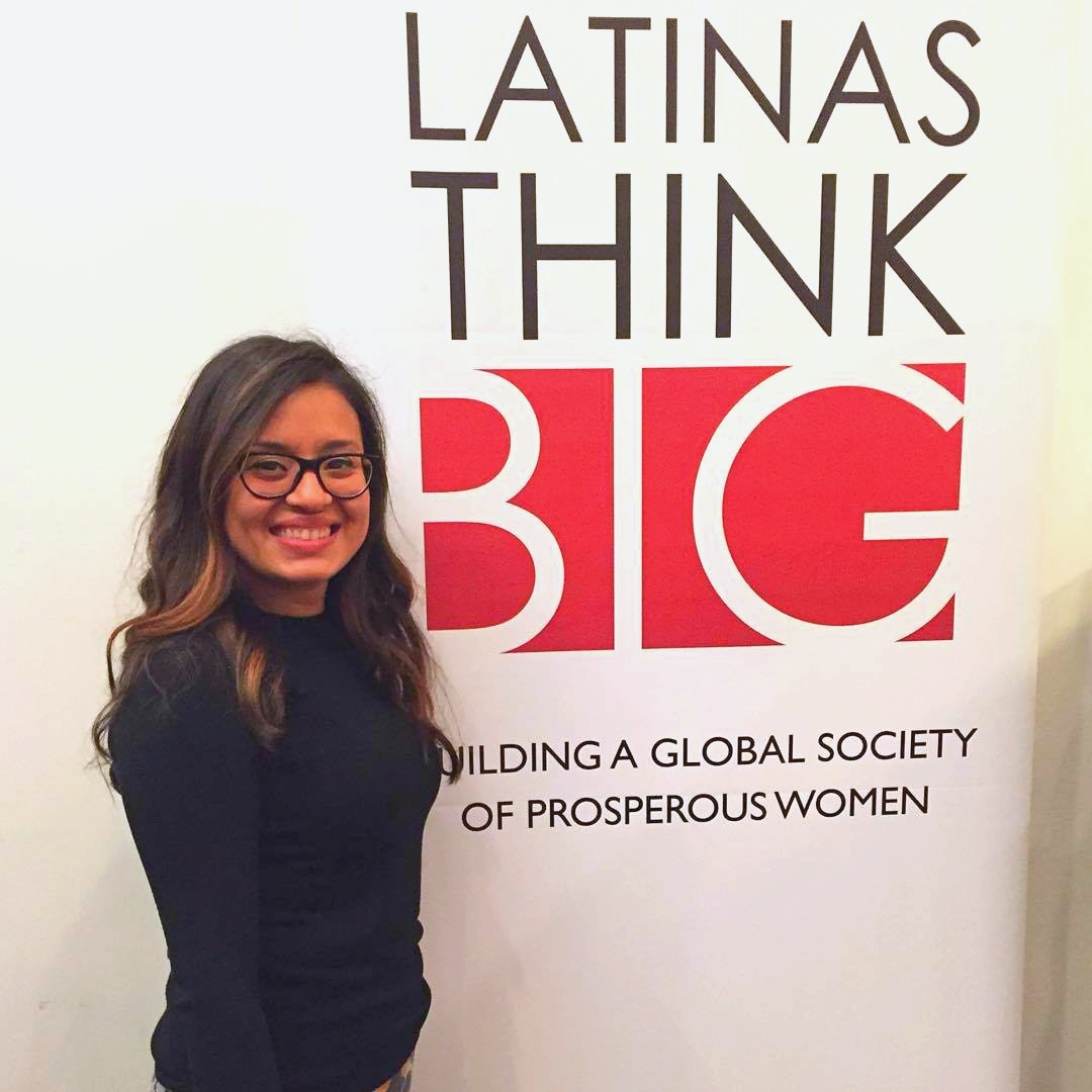 latinas-think-big.jpg