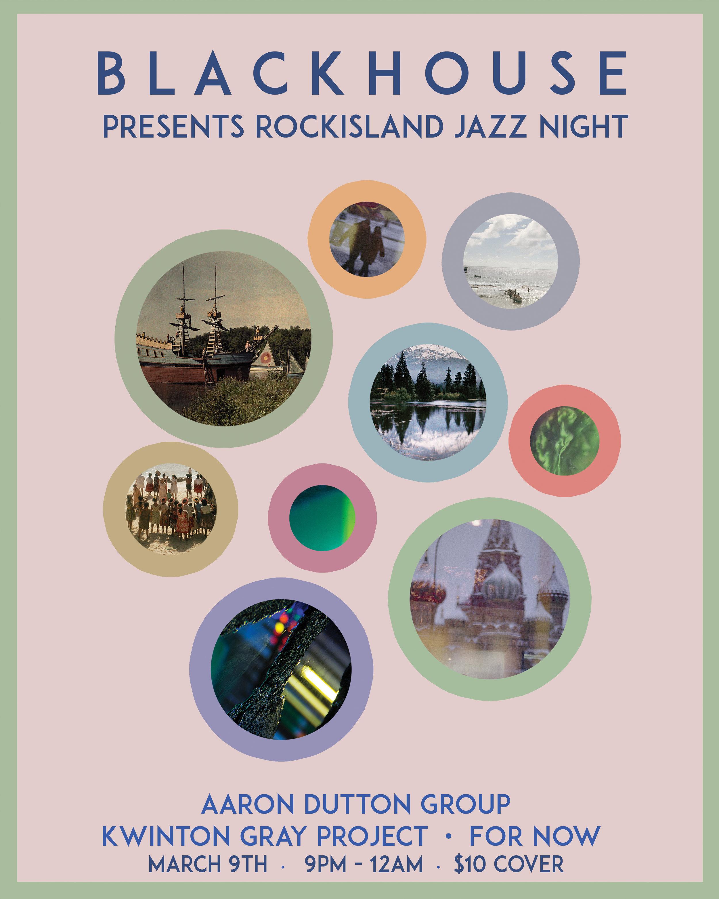 Jazz Night at FW Blackhouse 03.09.18 RGB IG Poster.jpg