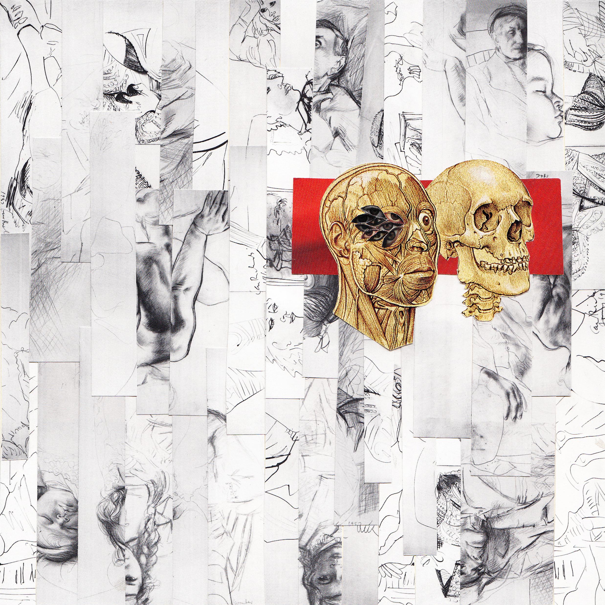 Art & Words - Poison.jpg