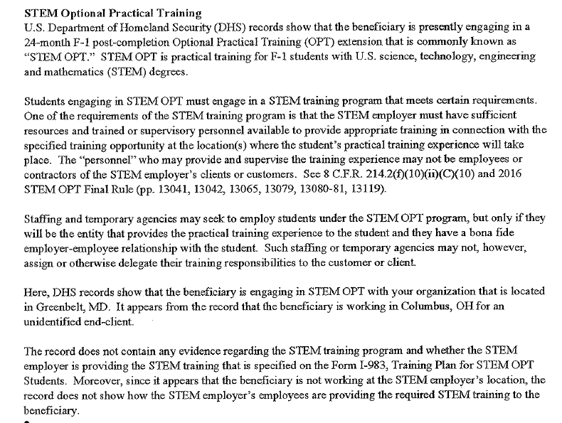 STEM_RFE_1.png