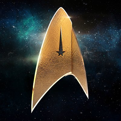 STAR TREK: DISCOVERY (2017 - ) - VISUAL EFFECTS EDITOR AND PROJECT COORDINATORPIXOMONDO, TORONTO, CANADA