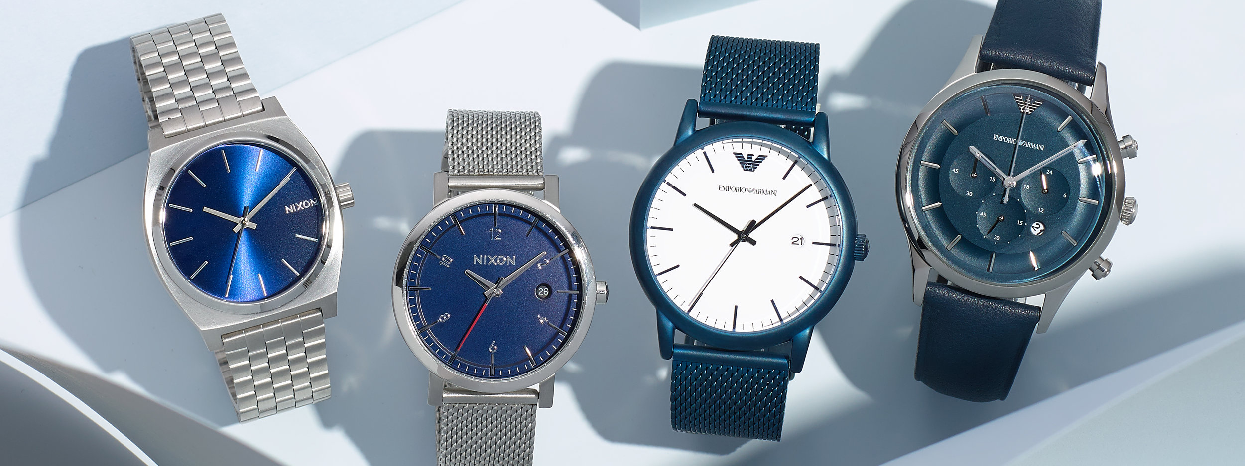 0110_SPRING2_W_M_GW_MOBILE_BLUEWATCHES_banner_1T.jpg