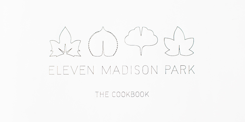 EADIM-Eleven-Madison-Cookbook-Cover