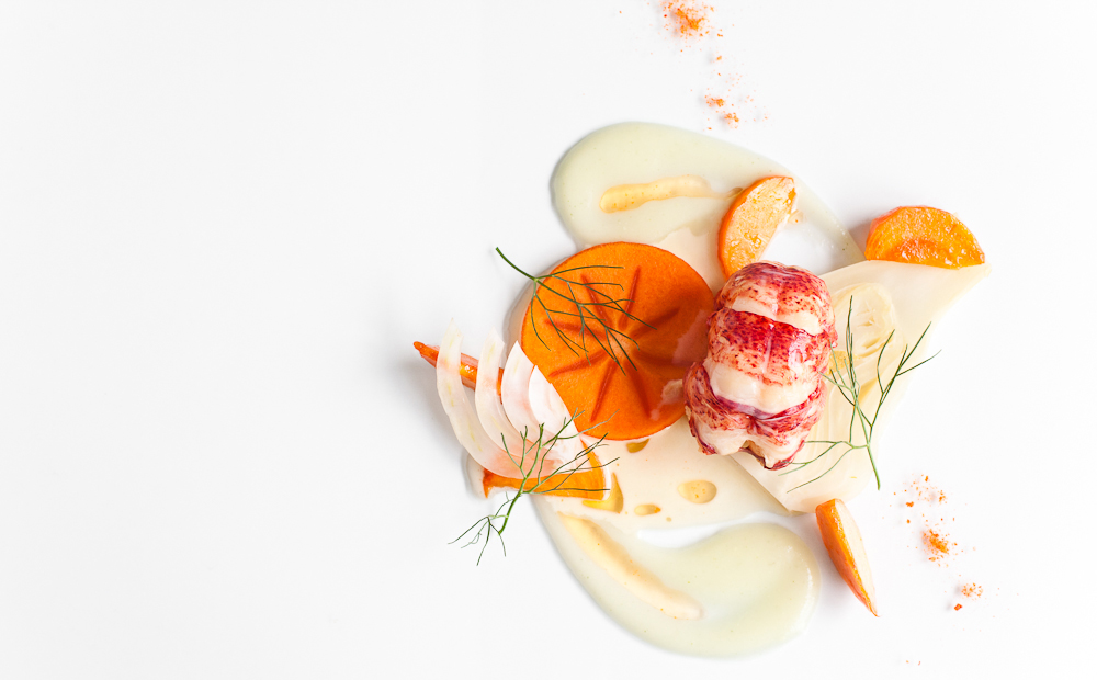 EADIM-Eleven-Madison-Cookbook-Lobster-Fennel-Orange-Persimmon-02