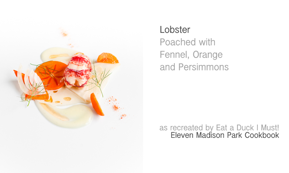 EADIM-Eleven-Madison-Cookbook-Lobster-Fennel-Orange-Persimmon