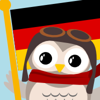 Gus-On-The-Go-App-Icon-Germany