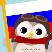 Gus-On-The-Go-App-Icon-Russia