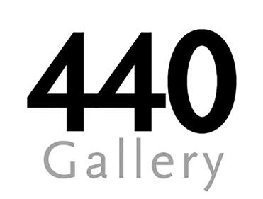 440 GALLERY.jpg