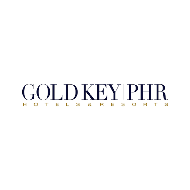 Gold Key PHR