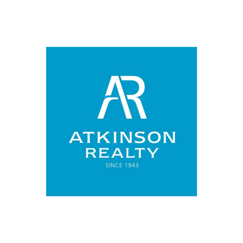 Atkinson Realty Virginia Beach
