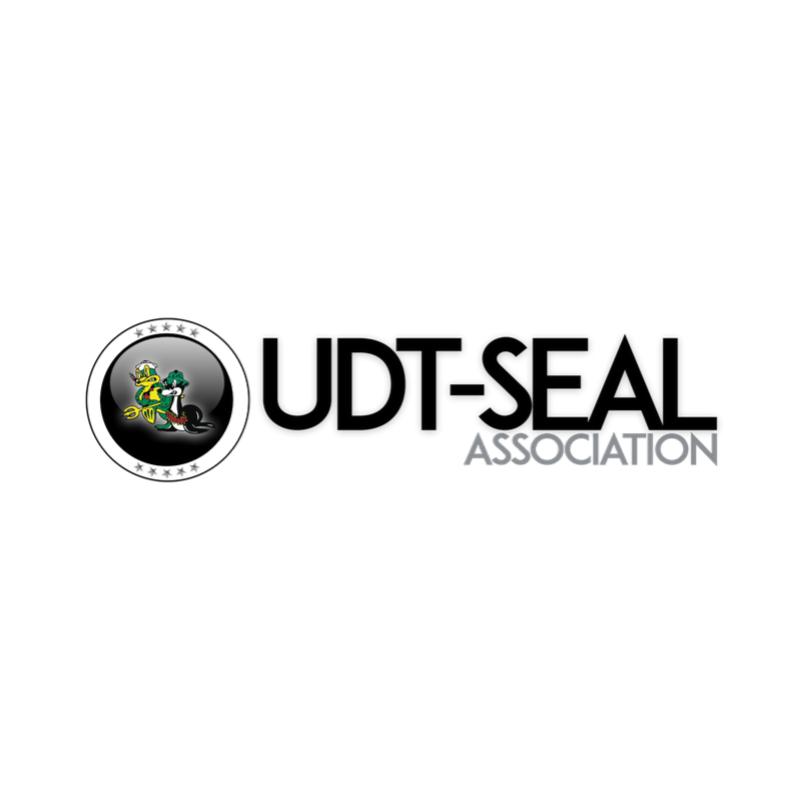 UDT Seal Organization