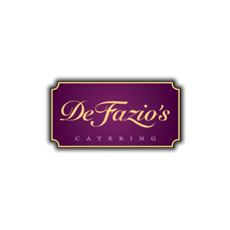 DeFazio's Catering