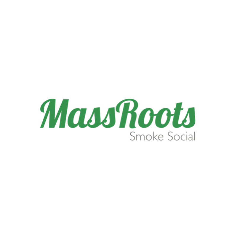 Massroots, Inc. -Social cannabis technology company- MSRT