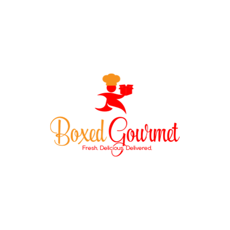 Boxed Gourmet Catering Virginia Beach