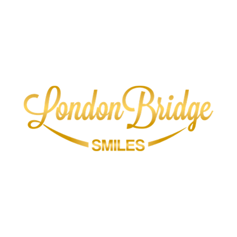 London Bridge Smiles