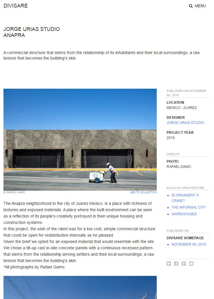 SS Homepage 2.JPG