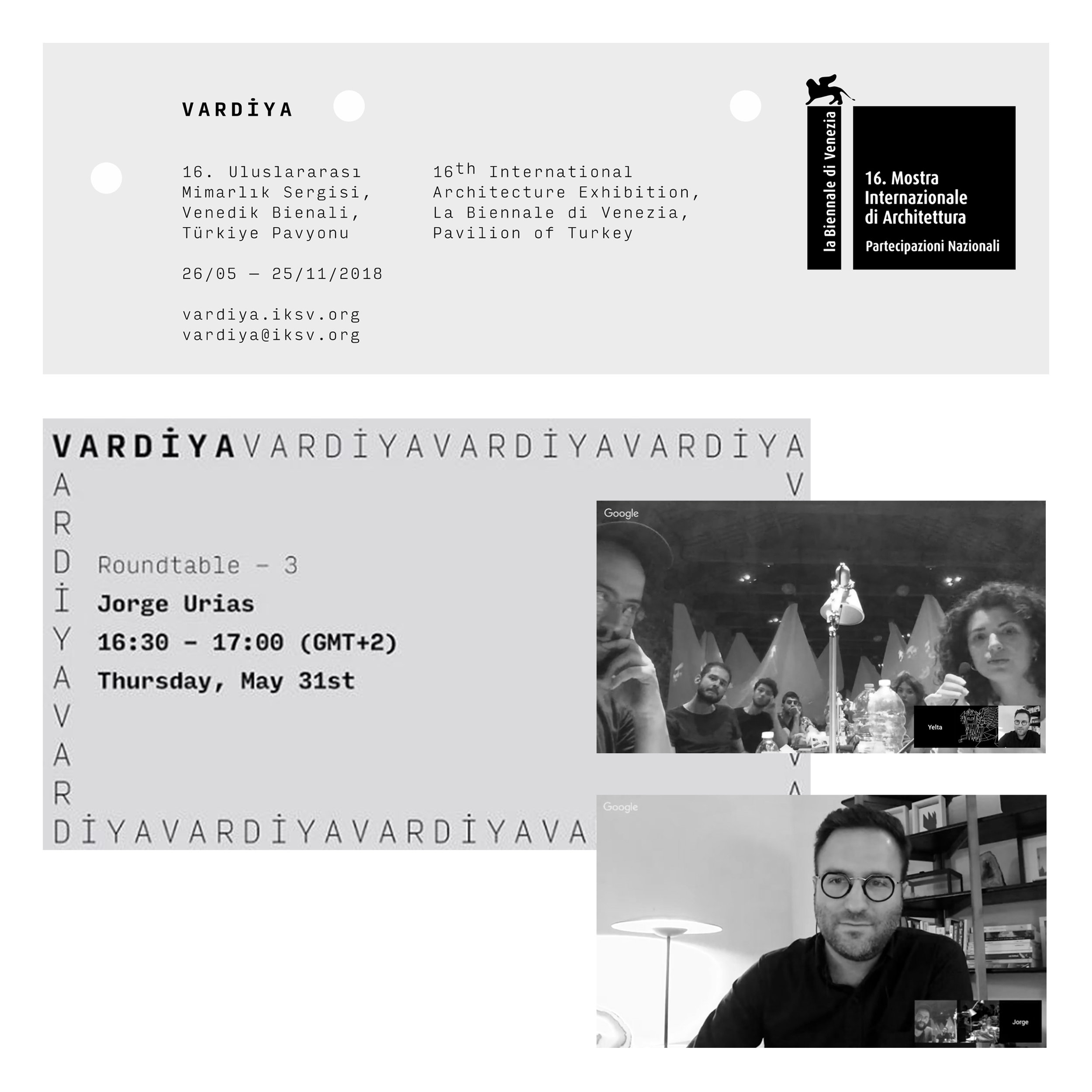 Vardiya Venice Biennale.jpg
