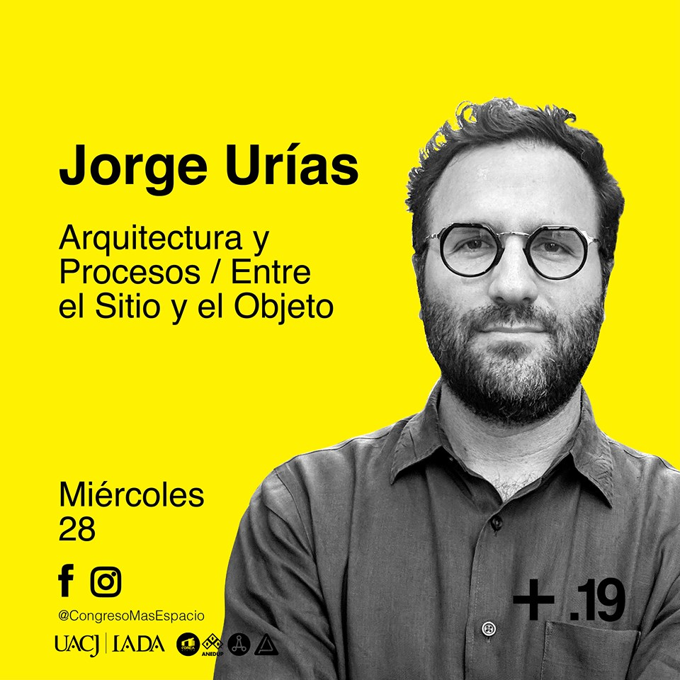Mas Espacio 2019 Jorge Urias.jpg