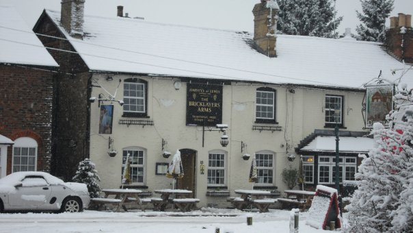 The Bricklayers Arms Snow.jpg