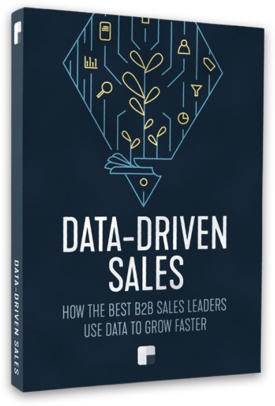 data-driven-sales.png