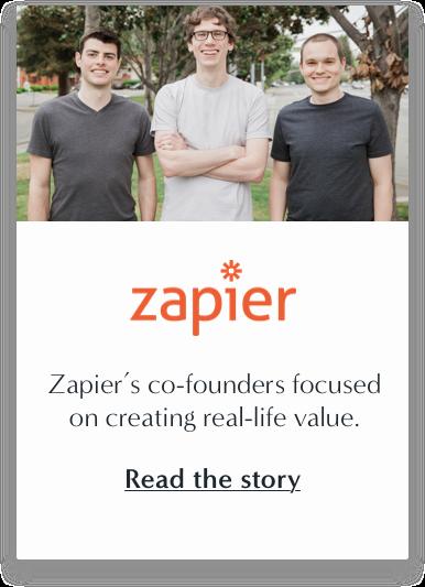 zapier-card.png