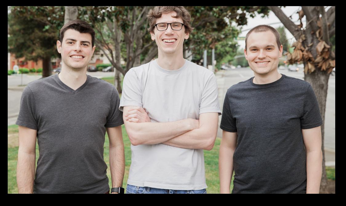 zapier-founders.png