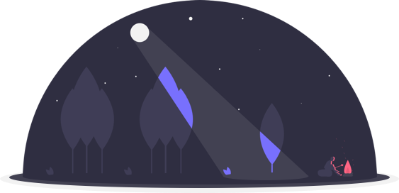 moonlight-blog.png