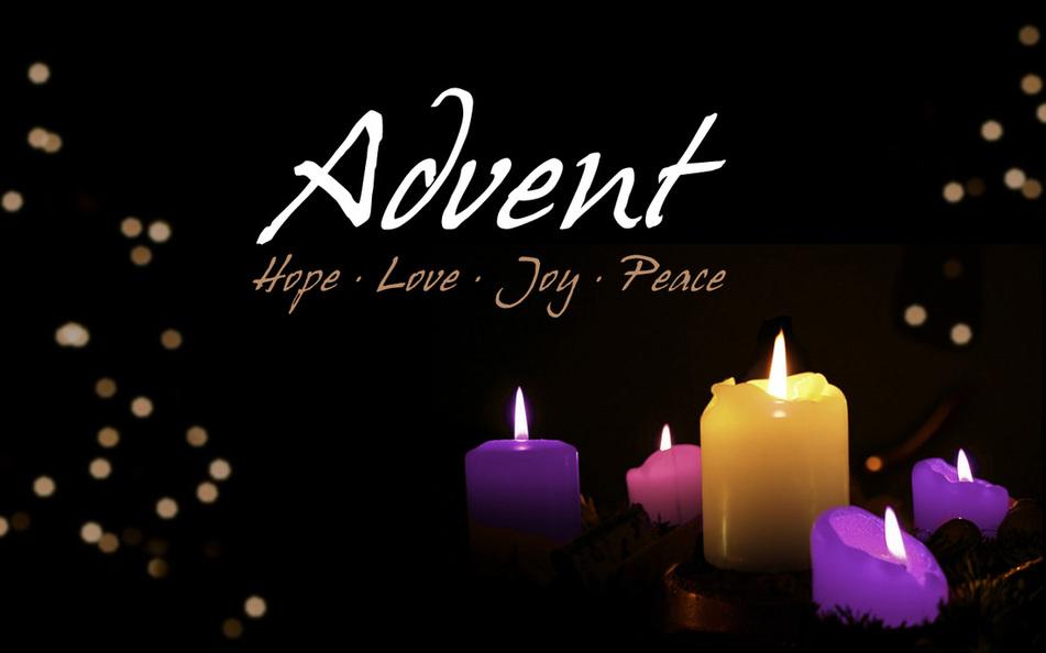 advent_image.jpg
