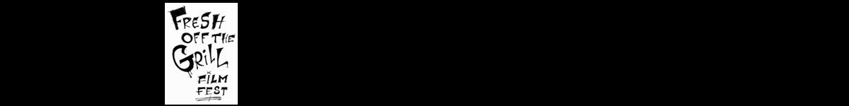 a52_banner_fests_journey_black.png