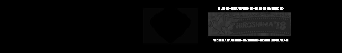 a52_banner_fests_slurred_black.png