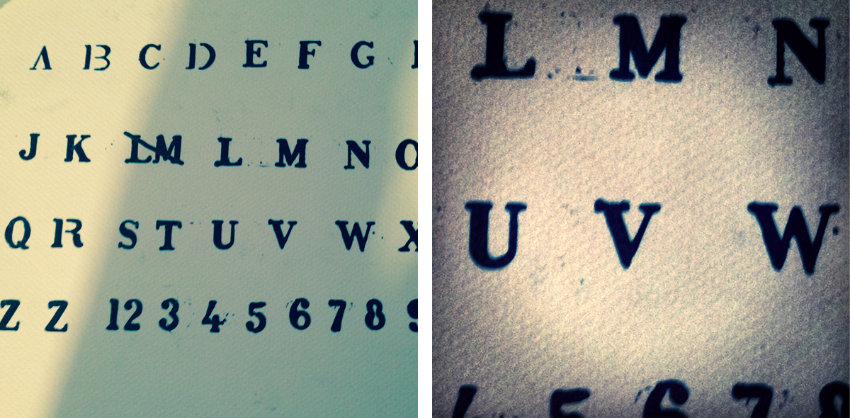 letter_stencils.png