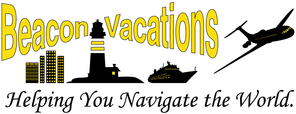Terry Oldenburg Beacon Vacations