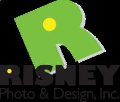 Anne Risney Morgan Risney Photo and Design