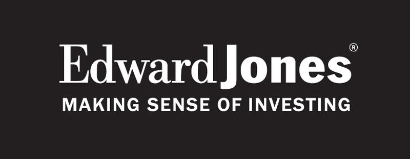 Keith Jones Edward jones