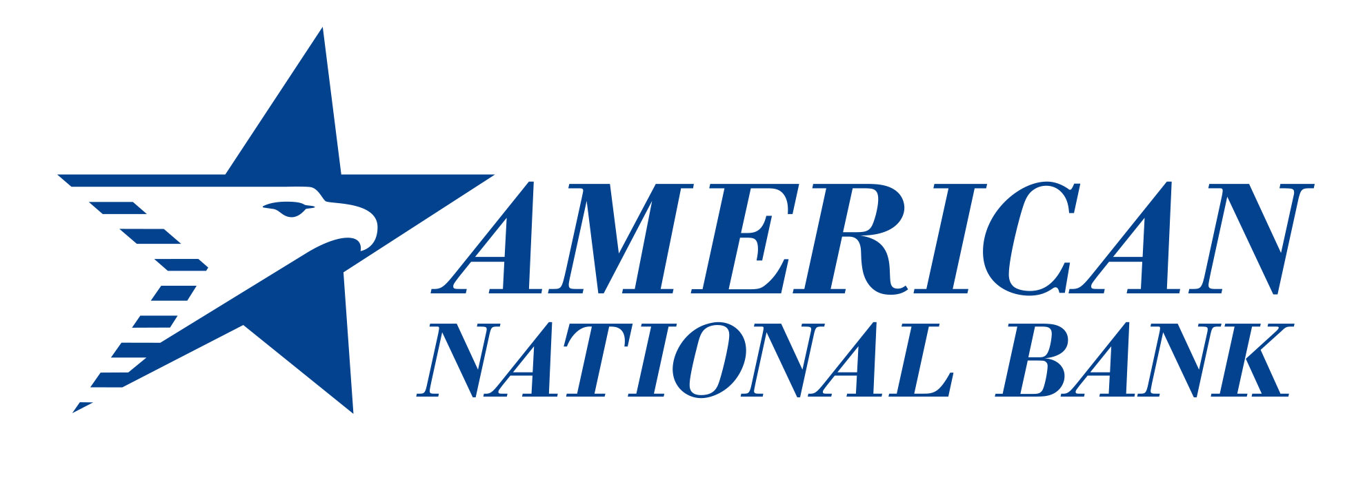 Jennifer Coyle American National Bank