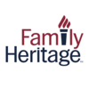 Family Heritage Logos.png
