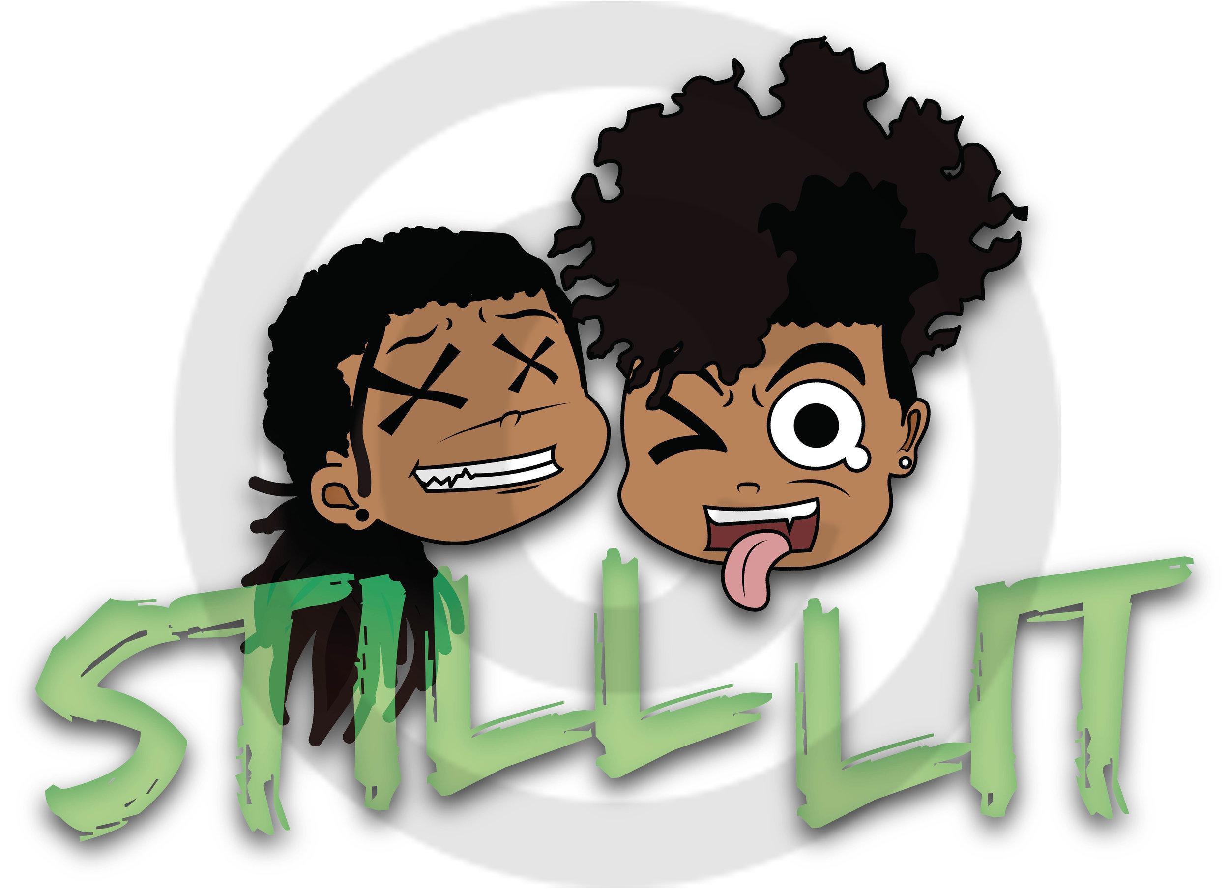 Stilllittext3.2.jpg