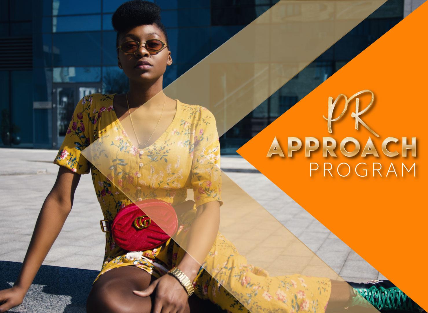 PR-Approach-Program.jpg